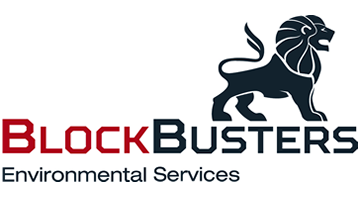 Blockbusters Environmental